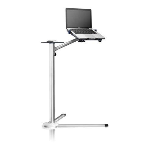 popular laptop floor stand buy cheap laptop floor stand