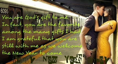 a new years message to my husband happy new year 2016 wishes for husband boyfriend hd wallpapers and images