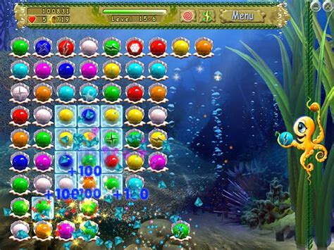 gameplayer full version cydia pearl diversion free download pc games play free online