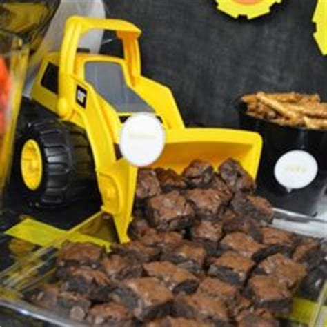 themes black diggers 1000 images about kids boys party ideas on pinterest