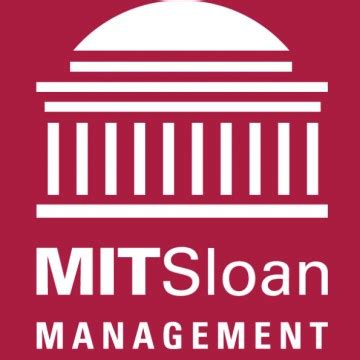 Mit Sloan Executive Mba Review by Reflection Boston Ma Production Client List