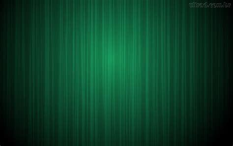 imagenes verdes para niños fotos fundo imagens fundo clickgr 225 tis