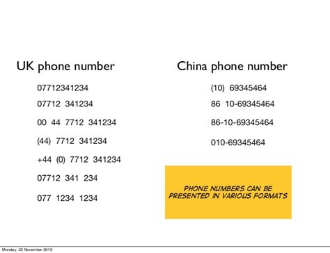 italy mobile phone numbers web and mobile forms design chui chui userfriendly