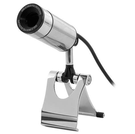 wholesale usb webcam hd webcam from china - Web Cam Usb