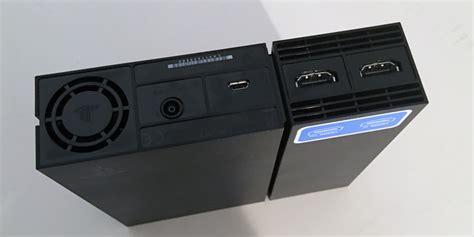 Vr Sony sony playstation vr look