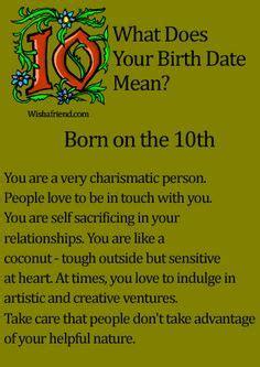 zodiac sign virgo august 23 september 22 on pinterest