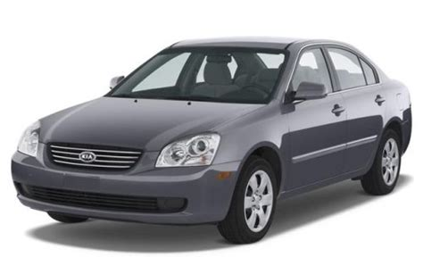 2006 kia optima recalls kia recalls 145k rondo optima models airbag risks