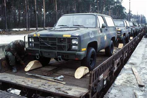 Crane Plumbing Mansfield Ohio by Trucks For Sale In Ohio Ohio Car Auction