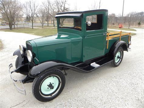 chevrolet 1 ton truck 1930 chevrolet 1 2 ton