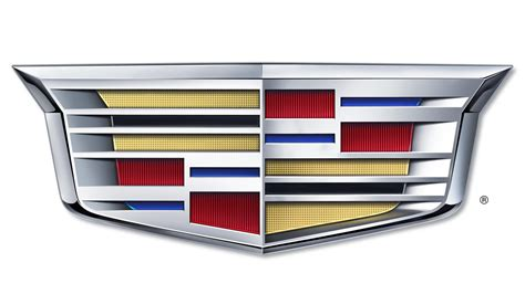 logo cadillac cadillac logo cadillac car symbol meaning and history