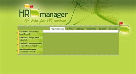 div background url div background image url no repeat background ideas