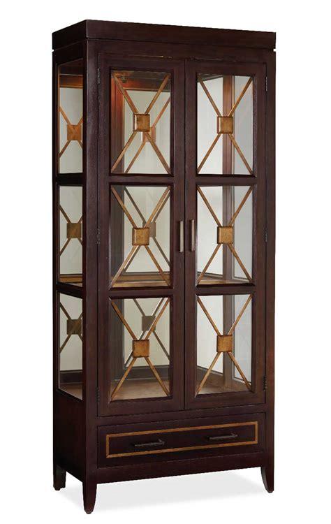pulaski furniture curio cabinet pulaski curio cabinets for home office