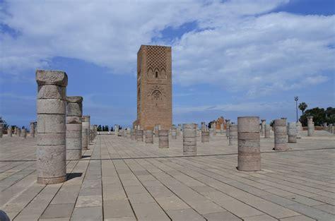 trasporti dal porto di tangeri med a tangeri citt marocco in viaggio tra cultura archeologia e sapori da