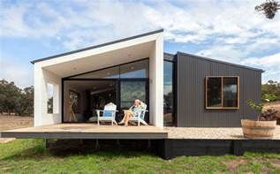 prebuilt homes prebuilt residential australian prefab homes factory