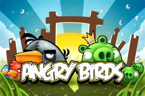 Baju Tidur Pp Sf kumpulan gambar angry birds lucu terbaru picture angry