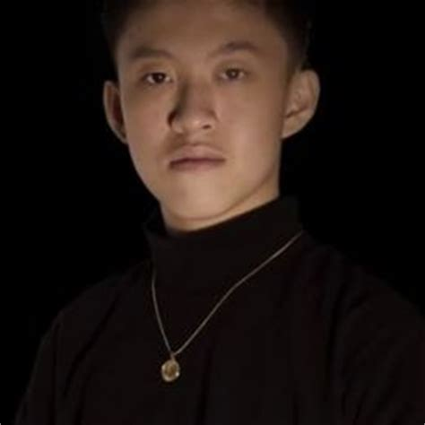 biography rich chigga best clubs upcoming events latest photos and clubbing