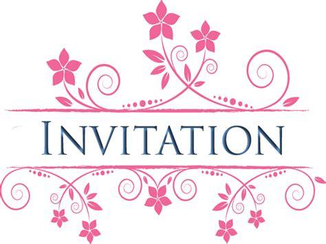 design invitationskort cards invitation free printable invitation template