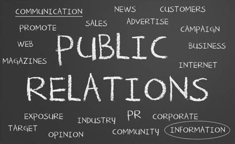 your publicist the pr and publicity secrets that will make you and your business books diy relations tips for startups pr marketing