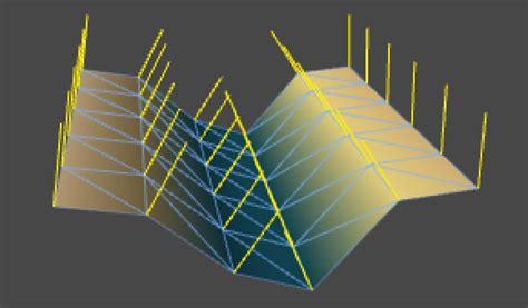 unity quaternion tutorial noise derivatives a unity c tutorial