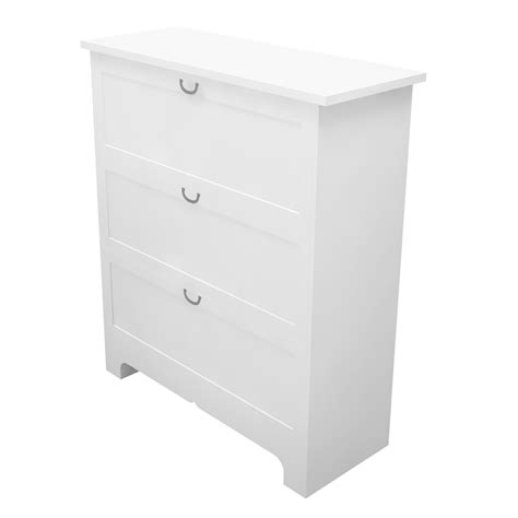 ikea brimnes commode 3 tiroirs commode brimnes ikea 3 tiroirs cheap ikea commode chambre