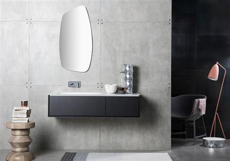 reece bathroom cabinets reece bathroom cabinets specials for honolulu deebonk