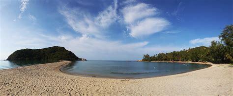 best beaches on koh phangan the best beaches on koh phangan bay apartments phangan