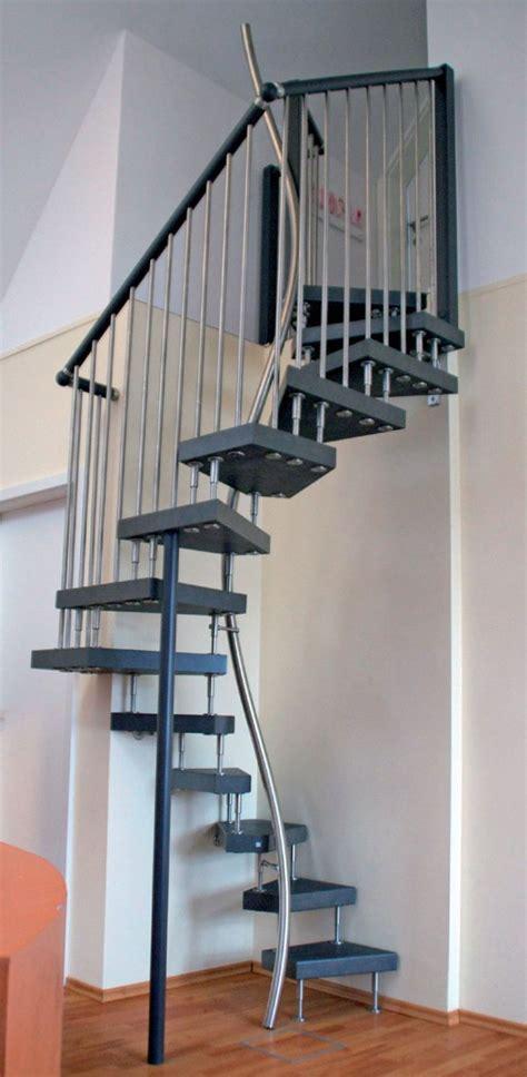 Treppen Auf Engstem Raum by 1 M 178 Treppen Kenngott Ais De