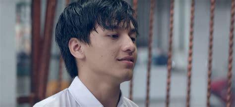 film yang dibintangi jefri nichol jefri nichol foto bugil bokep 2017