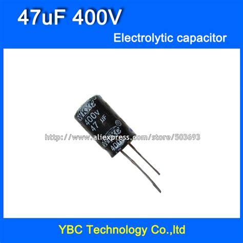panasonic capacitor ordering code panasonic capacitor lot code 28 images 1lot 10pcs panasonic fc 25v 1000uf 105c low esr