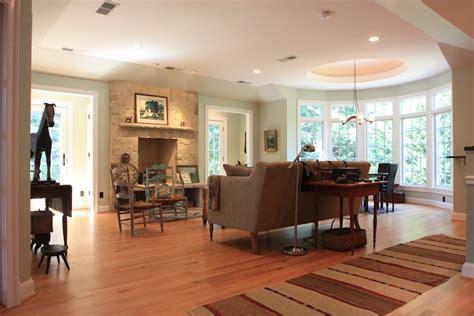 living room additions living room addition home design plan