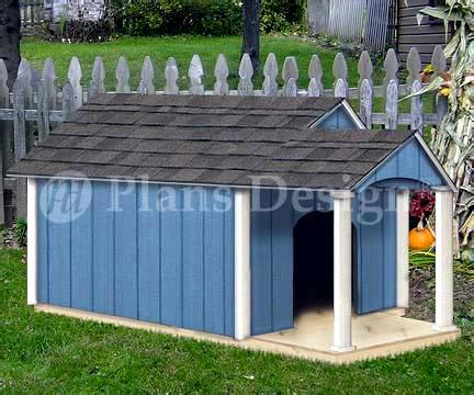dog house singapore dog house plans gable twin roof style with porch 90305t