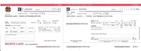 passaporto ufficio postale bollo auto moto storiche sicurauto it segnala un problema