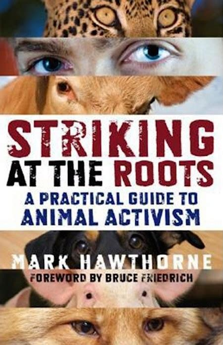 advocate for animals an abolitionist vegan handbook books 12 books that every vegan should read this