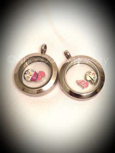 origami owl best friends origami owl lockets on origami owl origami