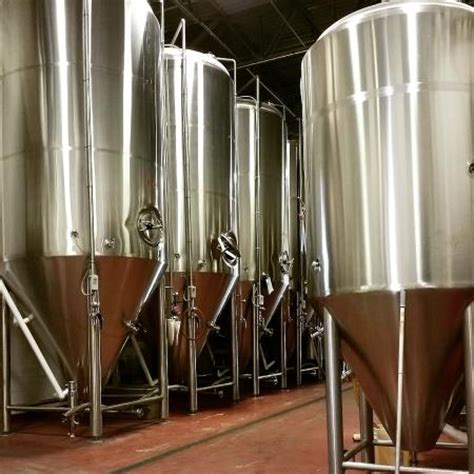 brewery plymouth ma pints picture of mayflower brewing company plymouth