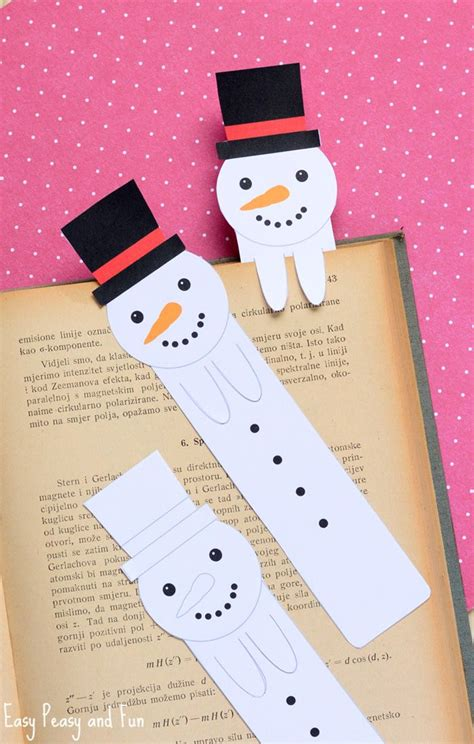 printable christmas origami bookmarks best 25 bookmarks ideas on pinterest origami bookmark