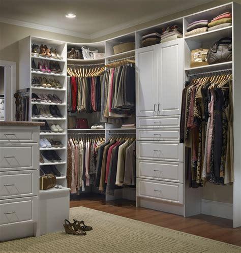 closet shelving closetmaid corner support white