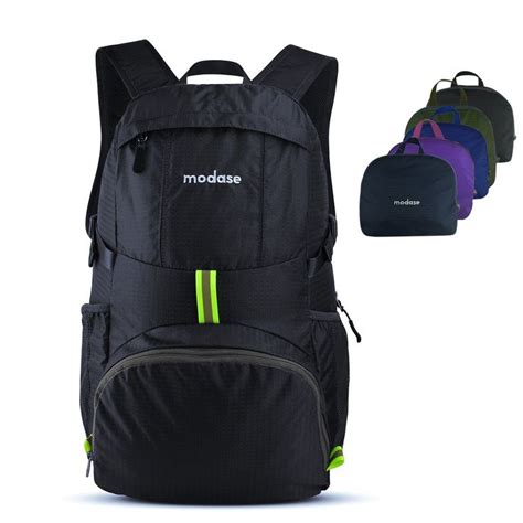 best cabin backpack the 25 best best carry on backpack ideas on