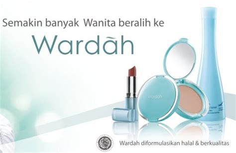 Harga Wardah Renew You Day 17ml agen dan distributor resmi kosmetik wardah agen