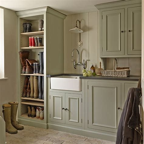 boot room boot room house tour renovated wiltshire manor house housetohome co uk