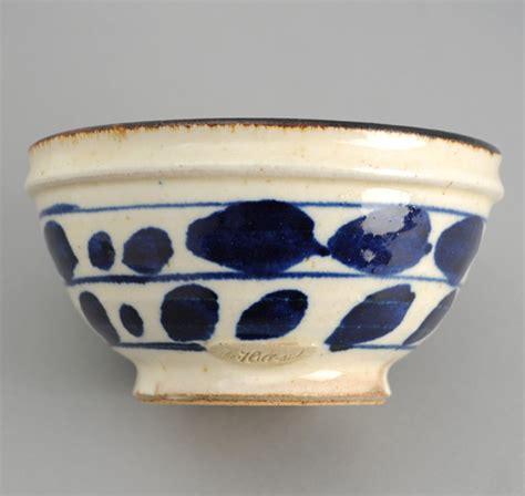 Mangkok Keramik Cereal Bowl Motif cereal bowl quot endo leaves quot motif hickoree s