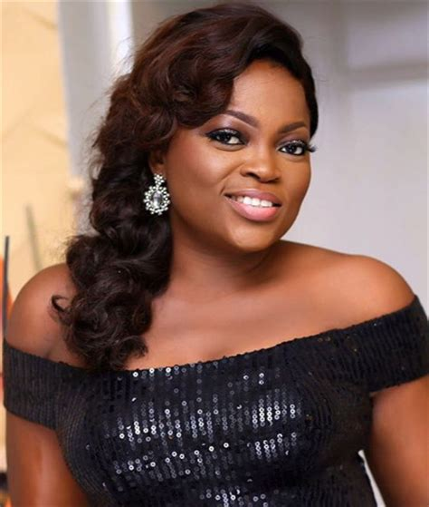 biography of funke akindele funke akindele biography