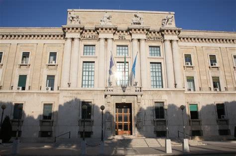prefettura di pescara ufficio cittadinanza attualit 224 legalit 224 pescara intesa tra la prefettura e