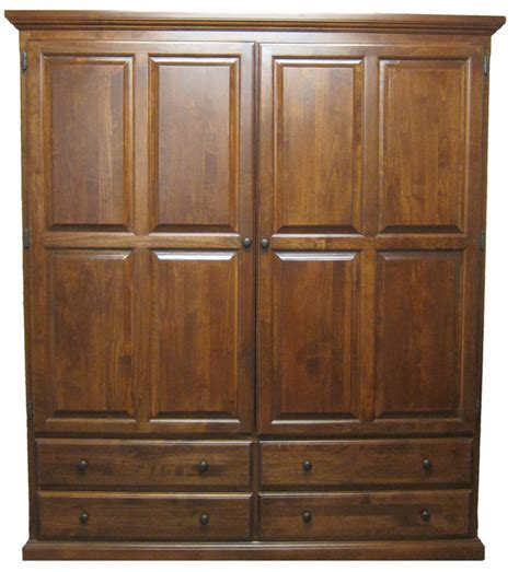 wardrobes and armoires shop houzz traditional wardrobe armoires and wardrobes