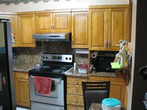 kitchen cabinets guelph kitchen cabinets guelph maple kitchen design guelph