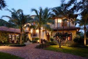 beautiful homes beautiful homes search by shelly stuckman whi