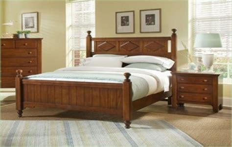 alexander julian bedroom furniture alexander julian bedroom furniture interior design