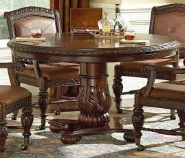 round dining room sets dining room sets round home interior design 2016