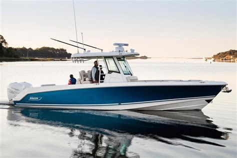 whaler boat parts 2018 boston whaler 330 outrage contact your local