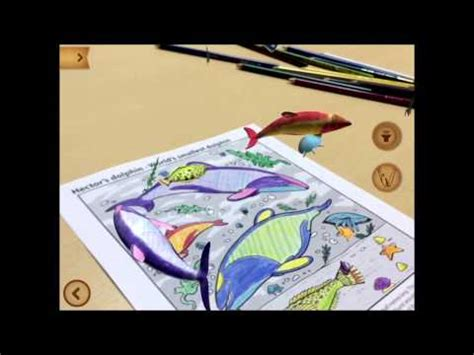 colar app coloring pages so cool colar mix 3d coloring app print color and see